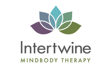 Intertwine Mindbody Therapy, Gail Bourque, PsyD, CMT